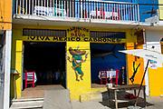Bucerias, Banderas Bay, Riviera Nayarit, Nayarit, Mexico