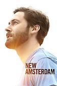 """March 30, 2021 (USA): NBC'S """"New Amsterdam"""" Episode"""