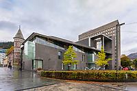 Gulating lagmannsrett er en av seks lagmannsretter i Norge. Gulatings juridiksjon omfatter alle kommuner i Rogaland og Vestland fylker, samt Sirdal kommune i Agder.