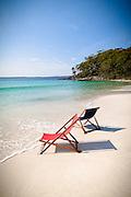 For Shoalhaven Tourism, South Coast, Australia