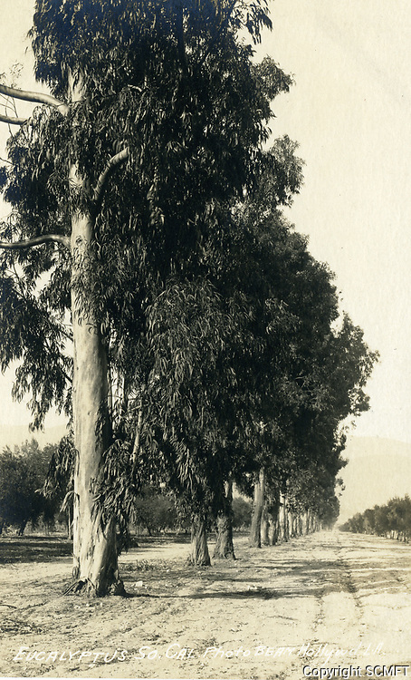 1905 Santa Monica Blvd., near Cahuenga Ave