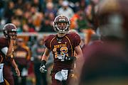 Chicago Sports Photographer Chris W. Pestel Montini Catholic High School Football