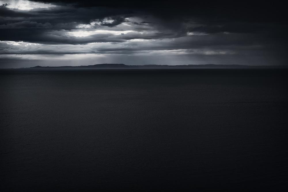 Oxarfjordur