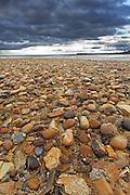 Rock Scape - Tasmania