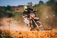 2021 KTM Cross_Country National - Delmas | Round 4
