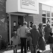 NLDHuizen/19900404 - Sponsorloop de Springplank Ellertsveld Huizen