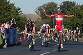 2015 Stellenbosch Cycle Tour