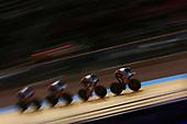 Cycing-UCI World Track Championships-Feb 27, 2020