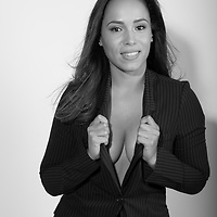 Christina Martinez