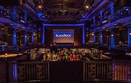 2017 08 03 BlackRock Graduation Dinner - Edison Ballroom