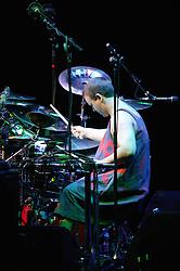 John Phishman