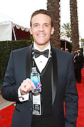 Woody Schultz, SAG Awards Committee