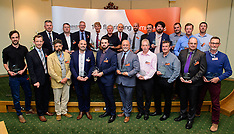 180607 - NKDC   Building Control Awards 2018