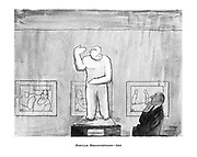 Popular Misconceptions - Art