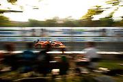 September 2-4, 2011. American Le Mans Series, Baltimore Grand Prix. 12 Autocon