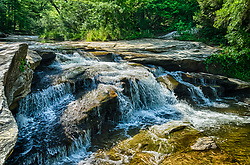 Musgrove Mill State Park