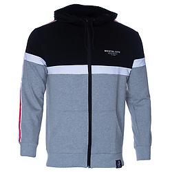 Bristol Sport Merchandise - Mandatory by-line: Will Cooper/JMP - 16/02/2021 - SPORT - JMP HQ - Bristol, England - Bristol Sport Shop February 21