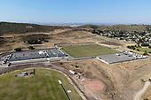 NFL-Los Angeles Rams Practice Facility-Jun 20, 2020