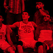 Basketball v Colorado Regulation