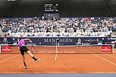 2017.07.23 | Tennis: Manhagen Classics