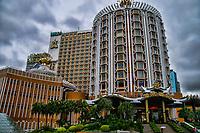 Hotel & Casino Lisboa