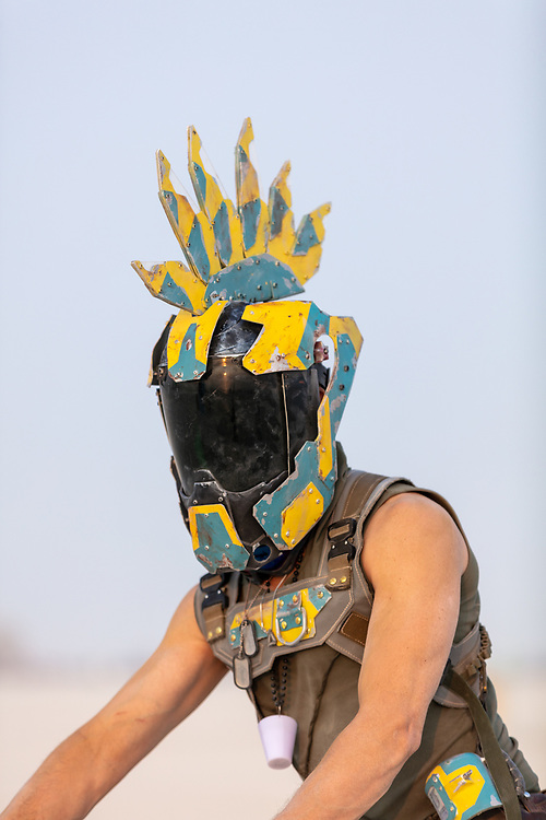 Wonderful helmet, chestplate, and cup designed by this burner. My Burning Man 2018 Photos:<br /> https://Duncan.co/Burning-Man-2018<br /> <br /> My Burning Man 2017 Photos:<br /> https://Duncan.co/Burning-Man-2017<br /> <br /> My Burning Man 2016 Photos:<br /> https://Duncan.co/Burning-Man-2016<br /> <br /> My Burning Man 2015 Photos:<br /> https://Duncan.co/Burning-Man-2015<br /> <br /> My Burning Man 2014 Photos:<br /> https://Duncan.co/Burning-Man-2014<br /> <br /> My Burning Man 2013 Photos:<br /> https://Duncan.co/Burning-Man-2013<br /> <br /> My Burning Man 2012 Photos:<br /> https://Duncan.co/Burning-Man-2012