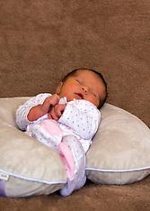 Nina - Newborn