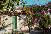 Puglia, Grottaglie, Masseria Celano