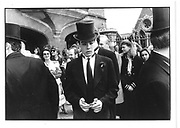 Harrow Speech  Day© Copyright Photograph by Dafydd Jones 66 Stockwell Park Rd. London SW9 0DA Tel 020 7733 0108 www.dafjones.com