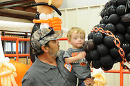 The College of Agricultural Sciences and Natural Resources is hosting a family-friendly Homecoming celebration on Friday afternoon for our CASNR alumni, faculty, staff and students.