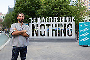 The Only Other - MIDABI Opening | Union Square Park