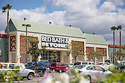 Bed Bath & Beyond in Yorba Linda