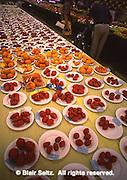 York County, PA. Fair Produce