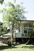 52-year-old house @ Ari Samphan Soi 12.