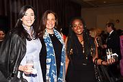 Brady Hahn, Blair, Sabrina