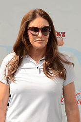 12th Annual George Lopez Celebrity Golf Classic Arrivals 1, Lakeside Country Club. 06 May 2019 Pictured: Caitlyn Jenner. Photo credit: David Edwards / MEGA TheMegaAgency.com +1 888 505 6342