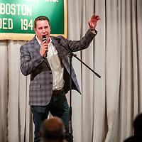ReMax Comedy 03-02-19