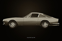 Ferrari 250GT Lusso 1963<br /> The1963 Ferrari 250GT Lusso is without a doubt the most beautiful Ferrari ever produced to hit the common roads.<br /> Here a black and white version of the Ferrari 250GT Lusso 1963 –<br /> <br /> BUY THIS PRINT AT<br /> <br /> FINE ART AMERICA<br /> ENGLISH<br /> https://janke.pixels.com/featured/ferrari-250gt-lusso-1963-black-and-white-jan-keteleer.html<br /> <br /> WADM / OH MY PRINTS<br /> DUTCH / FRENCH / GERMAN<br /> https://www.werkaandemuur.nl/nl/shopwerk/Ferrari-250GT-Lusso/743272/132?mediumId=11&size=75x50<br /> <br /> -