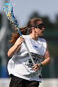 Jacksonville University Women's Lacrosse