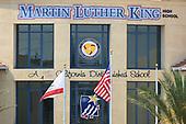 News-Martin Luther King High School-Aug 19, 2020