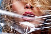 Lip Story, Vogue Brasil