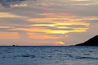 Gulf of Thailand, South China Sea, Koh Samet, Thailand