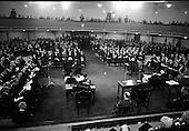 1969 - 21/01 Dáil 50th Anniversary