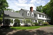 73 Baldwin Farms South, Greenwich, CT