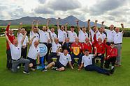 AIG Jimmy Bruen 2019 - Connacht Final