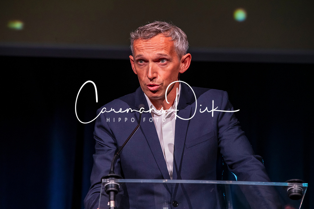 Equi Gala, Mariën Tom<br /> Equigala - Brussel 2020<br /> © Hippo Foto - Dirk Caremans<br /> 21/01/2020