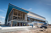 Delmar Stadium