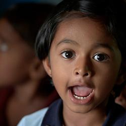 Education, Sri Lanka
