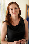 Rebecca Harris (2nd Edit)