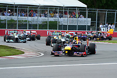 2013 rd 07 Canadian Grand Prix